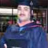 Ramesh Regmi