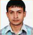 Mr. Bishal Mainali