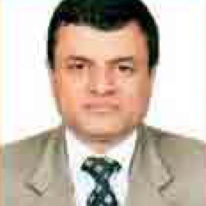 Mr. Manish Koirala