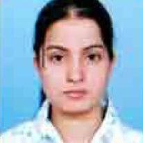 Mrs. Ambika Khanal